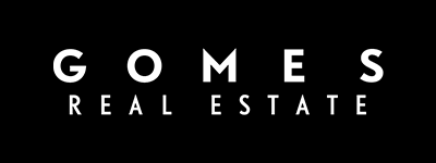 Gomes Real Estate
